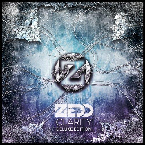 Best clarity zedd vinyl for 2020