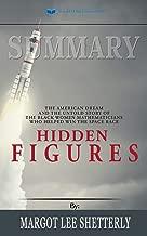 Best hidden figures book summary Reviews