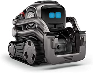 Best anki cozmo robot black Reviews