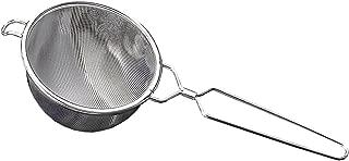 フジボシ 18-8 タタミ織り茶こし