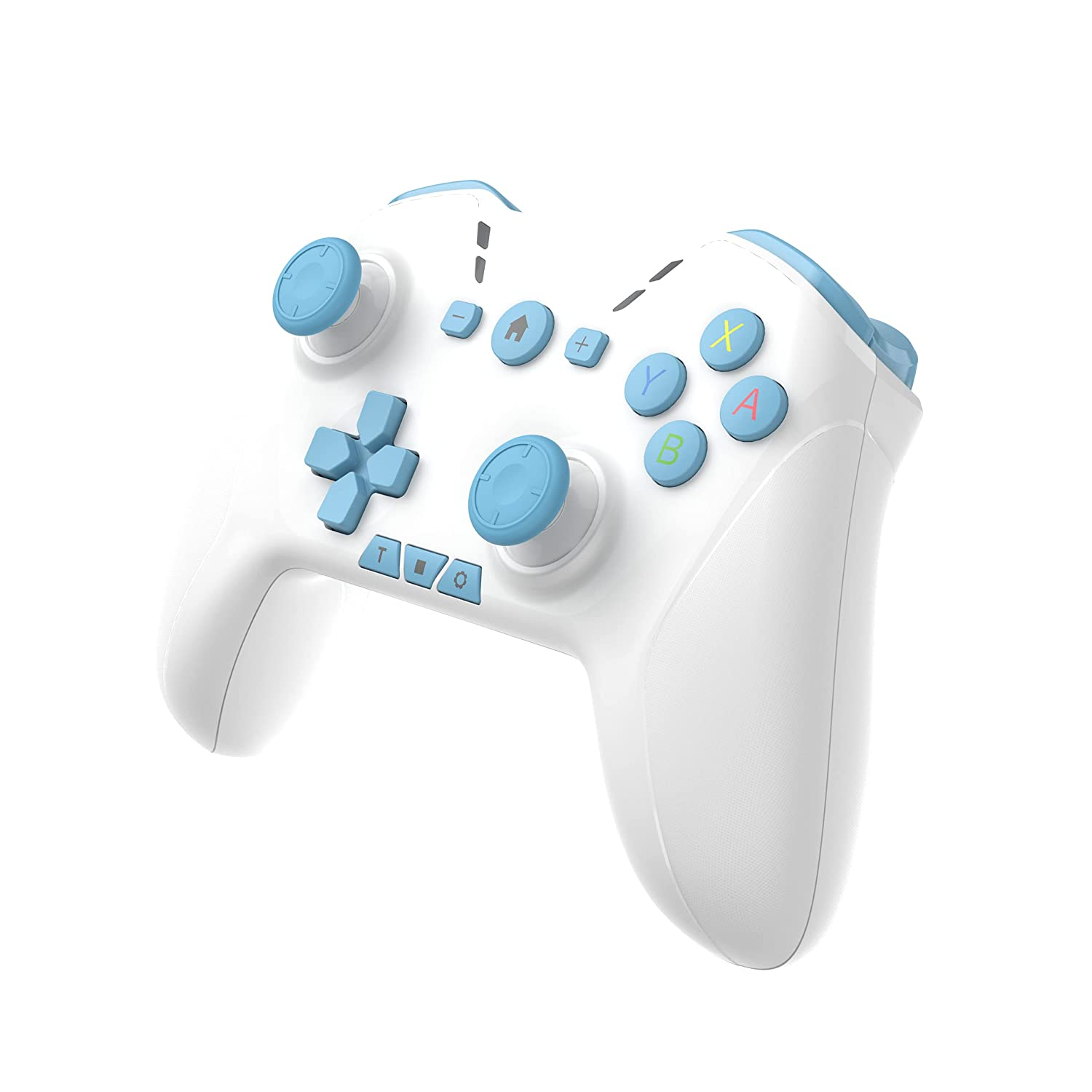 Ranking integrated 1st place Wireless Pro Controller Suitable For New Shipping Free Shipping Switch Remote lite Nintendo