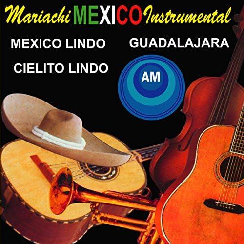 Mariachi México