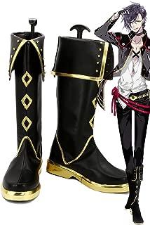 Best akashi kuniyuki cosplay Reviews
