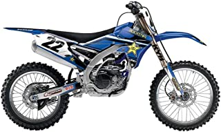 Best 2018 yz85 graphics Reviews