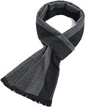 cashmere west ham scarf