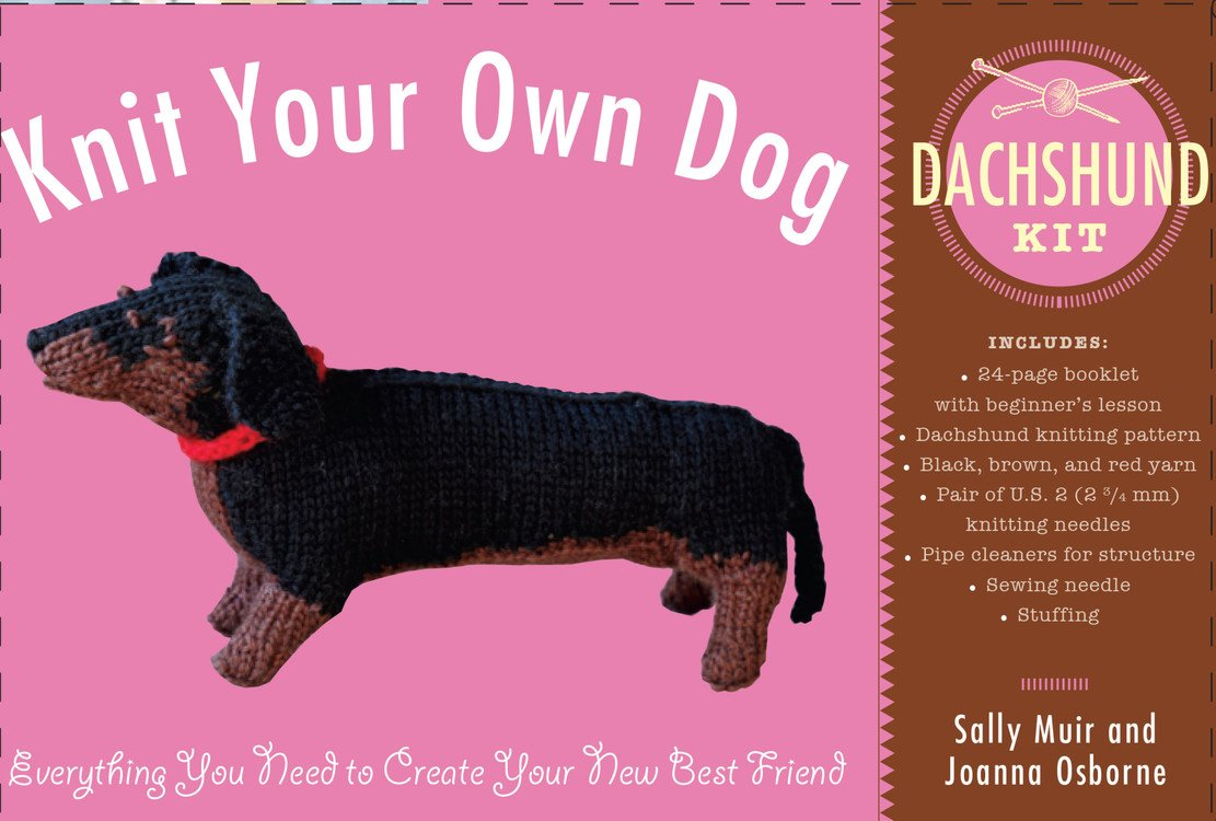 Ravelry: Crochet Amigurumi Daschund Sausage Dog pattern by Tracy ... | 750x1111