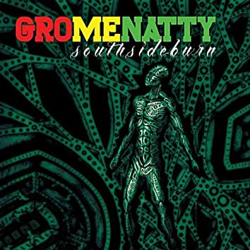 Gromenatty