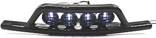traxxas slash rpm lights