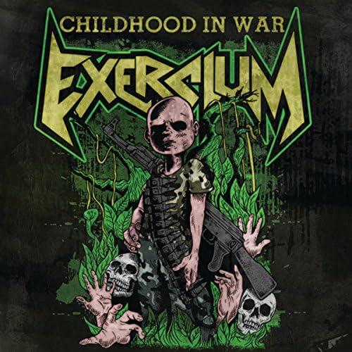 Exersium