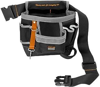 myonly - Cinturón Profesional para electricistas con 7