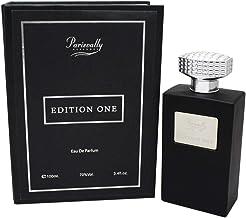 Parisvally Edition One