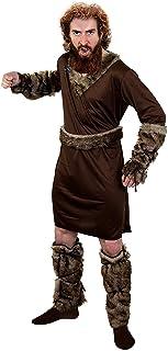 Amazon.es: disfraces de vikingo