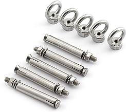 Ridgid 35003 Locknut 6-32Package 2 StandardPlumbing Kohler