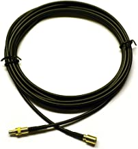 Best sirius xm antenna extension cable Reviews