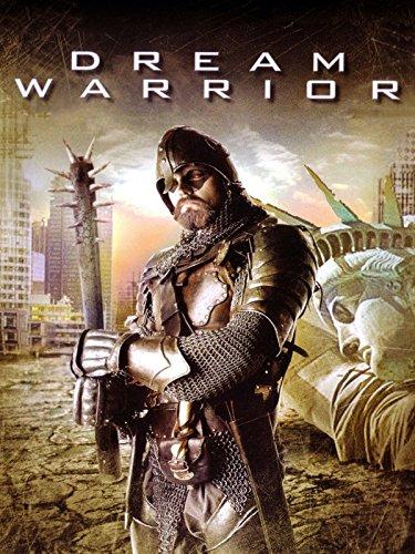 Dream Warrior