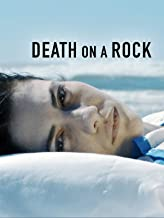 Death On A Rock