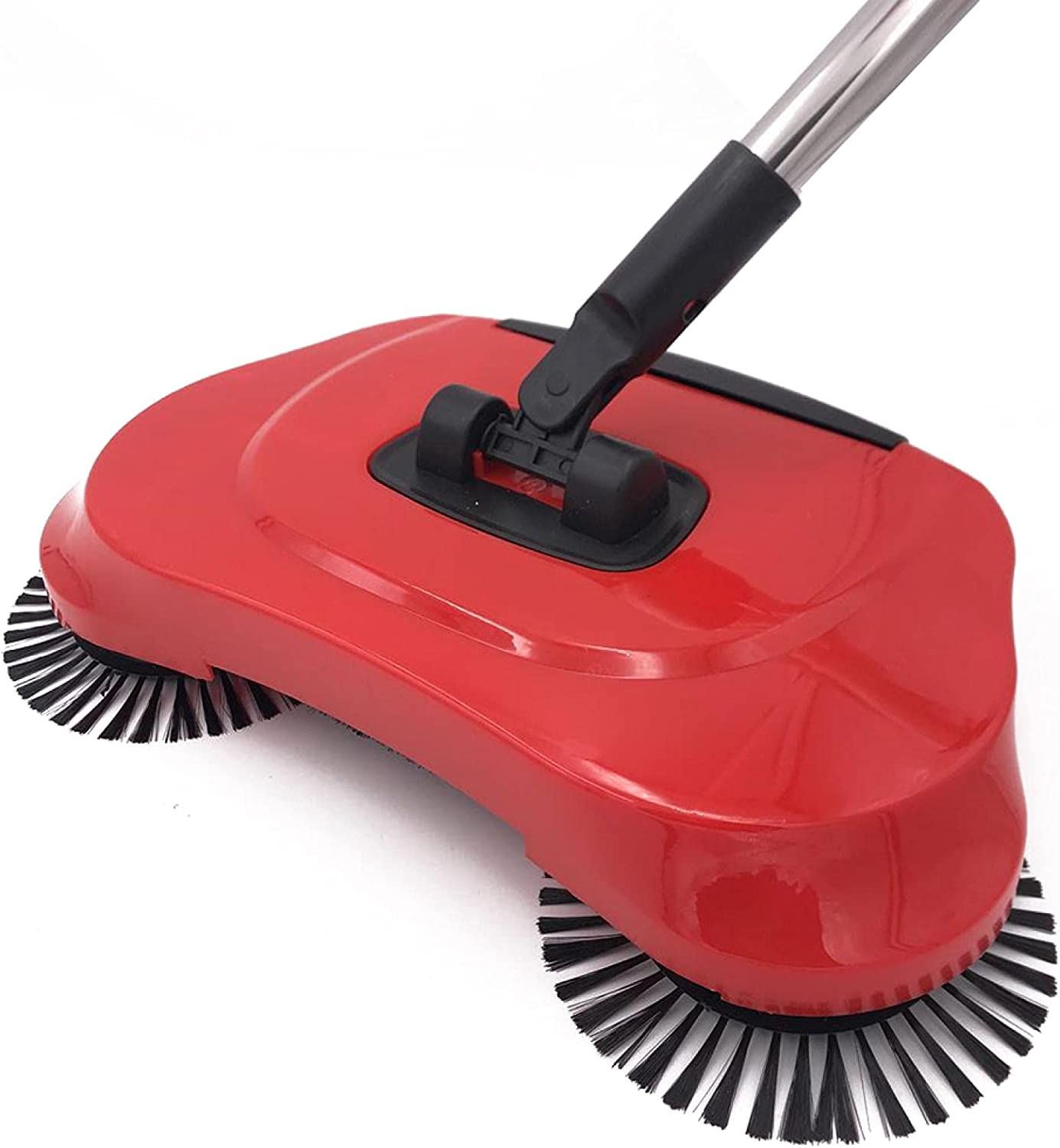 AOOF Stainless Steel Fort Worth Mall Sweeping Machine Type Hand Push Ranking TOP5 Magic
