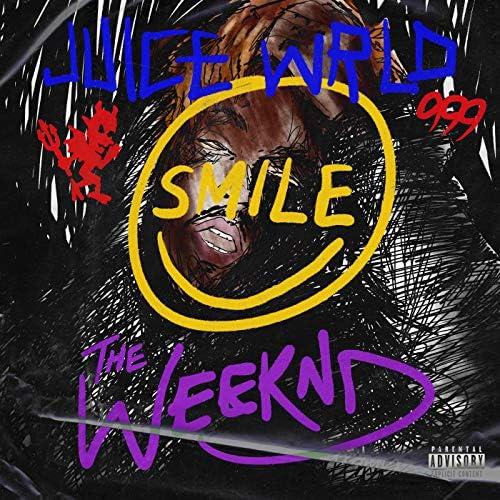 Juice WRLD & The Weeknd