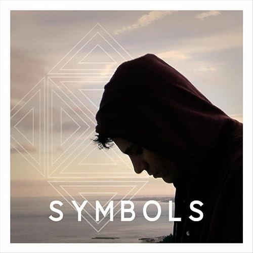 Symbols by Z Vargas on Amazon Music - Amazon com