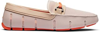 SWIMS The Sporty Bit Loafer, Mocassin Homme