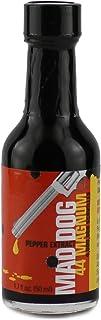 Ashleyfood - Mad Dog 44 Magnum 4 Mio. Chili Sauce - 50ml