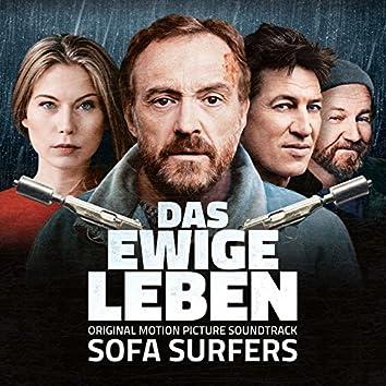Das ewige Leben (Original Motion Picture Soundtrack)