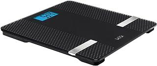 Laica PS7002 Smart Bilancia Pesapersone Elettronica, iOS 10+/Android 6.0+