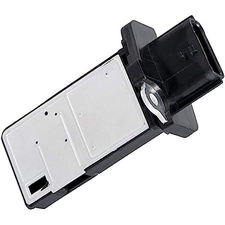 Mass Air Flow Sensor Replacement for 8650036 226807S000
