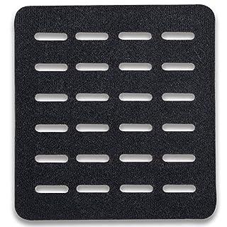 Vertx EDC Commuter Bag Smoke Grey One Size A.C Kerman Inc Sports Apparel VTX5010