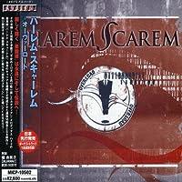 Overload by Harem Scarem (2005-05-21)