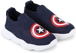 Avengers Boy's Running Shoes