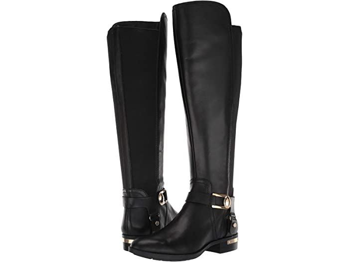 Vince Camuto Pearley Wide Calf | 6pm