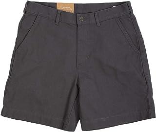 Patagonia - M's Stand Up Shorts - 7 in, Pantalone Corto Uomo