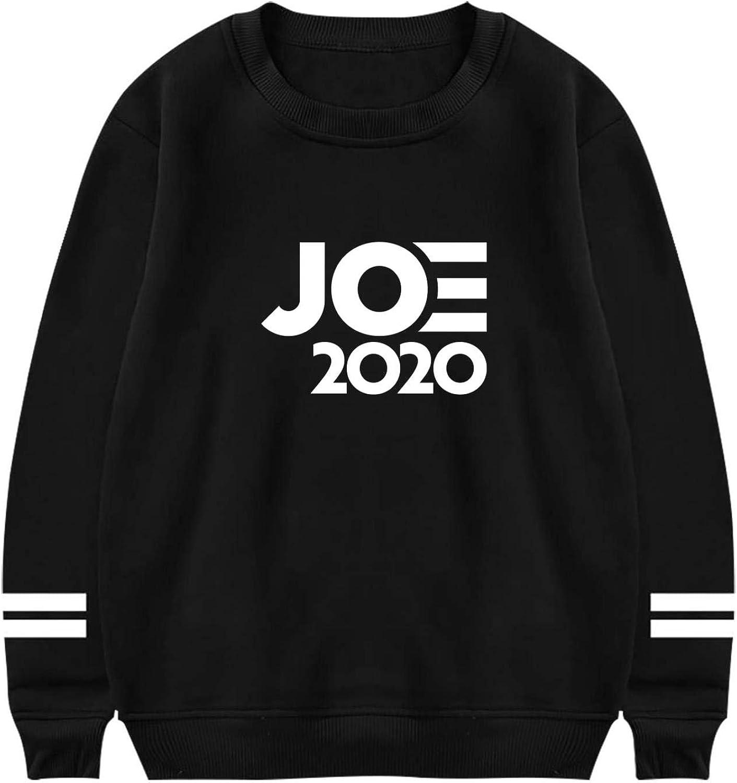 RODONO Men's 3 Sale Special Price Crewneck Max 70% OFF Athletic Sweatshirt Cotton Pullover Blac