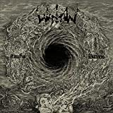 Watain: Lawless Darkness (Audio CD)