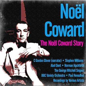 The Noël Coward Story