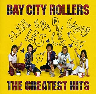 Best hit the city Reviews