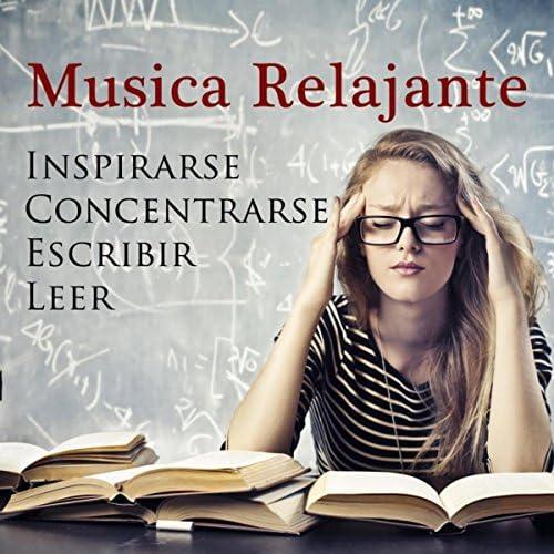 Entrenamiento Autògeno y Meditación Specialistas & Piano 101 & Anna Einaudi