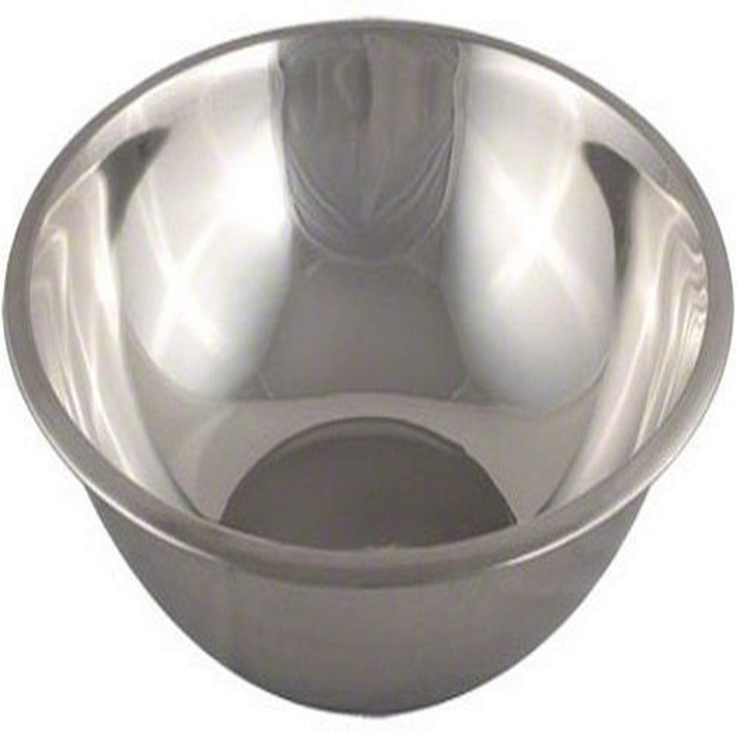 American outlet Metalcraft 8 qt Ranking TOP11 Steel Bowl Mixing Stainless