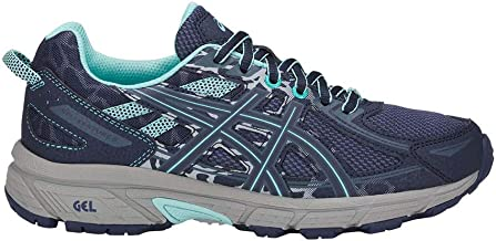 asics gel venture running shoe