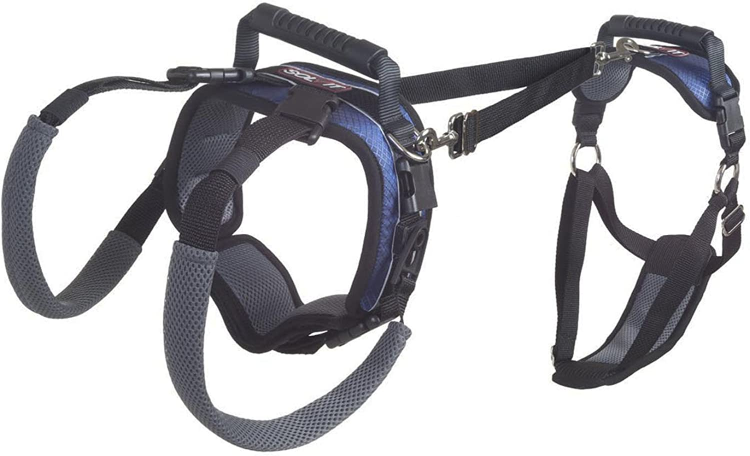 Dog Lifting Aid  Mobility Harness  Large Size