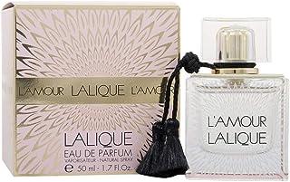 Lalique L'Amour for Women 50ml Eau de Parfum