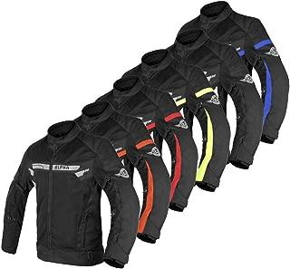 atv riding jacket