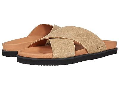 Shoe The Bear Luma Cross S