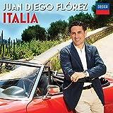Italia - Juan Diego Florez