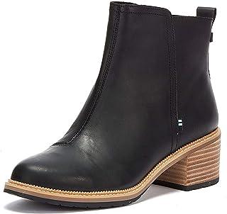 TOMS - حذاء حريمي مارينا