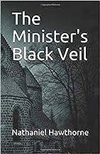 The Ministers Black Veil