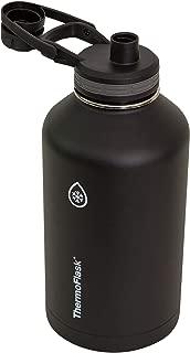 Best zeonor water bottle Reviews