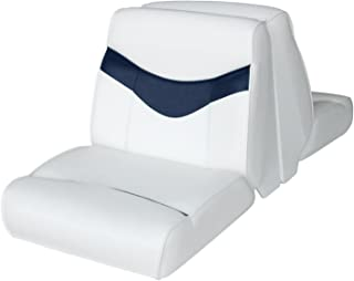 Best bayliner boat replacement parts Reviews