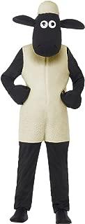 Best sheep fancy dress costume Reviews